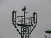 zdjęcie stacji bazowej Harnasiów 9 (Plus GSM900) p1030857.jpg