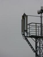 zdjęcie stacji bazowej Harnasiów 9 (Plus GSM900) p1030858.jpg