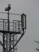 zdjęcie stacji bazowej Harnasiów 9 (Plus GSM900) p1030859.jpg