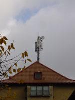 zdjęcie stacji bazowej Herbowa 28 (Era GSM900/GSM1800/UMTS) dsc05939.jpg