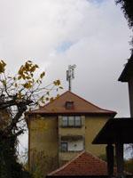 zdjęcie stacji bazowej Herbowa 28 (Era GSM900/GSM1800/UMTS) dsc05940.jpg