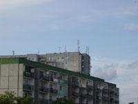 zdjęcie stacji bazowej Hrubieszowska 45-49 (Era GSM900/GSM1800) dsc05477.jpg