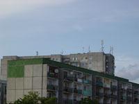 zdjęcie stacji bazowej Hrubieszowska 45-49 (Era GSM900/GSM1800) dsc05478.jpg