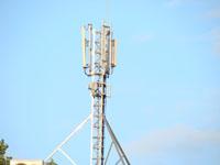 zdjęcie stacji bazowej Hryniewieckiego 1 (Orange GSM900) dsc01720.jpg