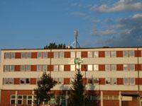 zdjęcie stacji bazowej Hryniewieckiego 1 (Orange GSM900) dsc01721.jpg