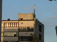 zdjęcie stacji bazowej Hryniewieckiego 1 (Orange GSM900) dsc01722.jpg