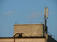 zdjęcie stacji bazowej Hryniewieckiego 1 (Orange GSM900) dsc01723.jpg
