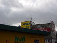 zdjęcie stacji bazowej Jagiellońska 50 (Play UMTS) dsc05952.jpg
