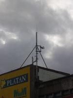 zdjęcie stacji bazowej Jagiellońska 50 (Play UMTS) dsc05954.jpg
