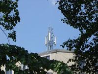 zdjęcie stacji bazowej Jagiełły 1  (Plus GSM900/UMTS) dsc05539.jpg