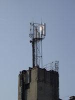 zdjęcie stacji bazowej Jagiellońska 20-21 (Orange GSM1800) dsc05420.jpg