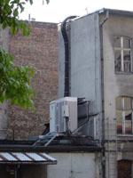 zdjęcie stacji bazowej Jagiellońska 20-21 (Orange GSM1800) dsc05421.jpg