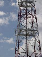 zdjęcie stacji bazowej Jagiellońska 57 (Orange GSM1800) dsc05576.jpg