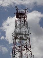 zdjęcie stacji bazowej Jagiellońska 57 (Orange GSM1800) dsc05577.jpg
