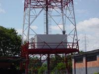 zdjęcie stacji bazowej Jagiellońska 57 (Orange GSM1800) dsc05578.jpg