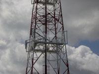 zdjęcie stacji bazowej Jagiellońska 57 (Orange GSM1800) dsc05579.jpg