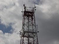 zdjęcie stacji bazowej Jagiellońska 57 (Orange GSM1800) dsc05580.jpg