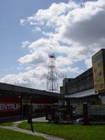 zdjęcie stacji bazowej Jagiellońska 57 (Orange GSM1800) dsc05581.jpg
