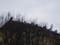 zdjęcie stacji bazowej Janosika 12-13 (Orange GSM900/GSM1800) dsc06016.jpg