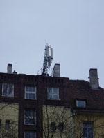 zdjęcie stacji bazowej Janosika 12-13 (Orange GSM900/GSM1800) dsc06018.jpg