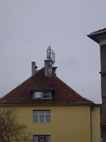 zdjęcie stacji bazowej Janosika 12-13 (Orange GSM900/GSM1800) dsc06021.jpg