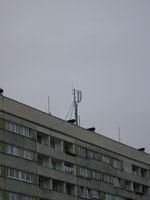 zdjęcie stacji bazowej Kaliny 2-10 (Orange GSM1800) dsc05763.jpg