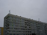 zdjęcie stacji bazowej Kaliny 2-10 (Orange GSM1800) dsc05764.jpg