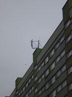 zdjęcie stacji bazowej Kaliny 2-10 (Orange GSM1800) dsc05765.jpg