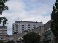 zdjęcie stacji bazowej Klonowica 11 (Era GSM900/GSM1800) dsc05596.jpg