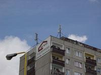 zdjęcie stacji bazowej Klonowica 11 (Era GSM900/GSM1800) dsc05597.jpg