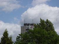 zdjęcie stacji bazowej Klonowica 11 (Era GSM900/GSM1800) dsc05600.jpg
