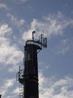 zdjęcie stacji bazowej Krzysztofa Kolumba 4 (Orange GSM1800) dsc06073.jpg