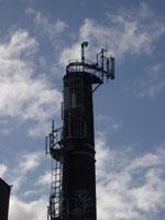 zdjęcie stacji bazowej Krzysztofa Kolumba 4 (Orange GSM1800) dsc06074.jpg