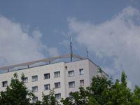 zdjęcie stacji bazowej Kordeckiego 15 (Era GSM900/GSM1800/UMTS) dsc05438.jpg