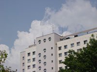 zdjęcie stacji bazowej Kordeckiego 15 (Era GSM900/GSM1800/UMTS) dsc05439.jpg