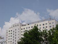 zdjęcie stacji bazowej Kordeckiego 15 (Era GSM900/GSM1800/UMTS) dsc05440.jpg