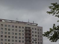zdjęcie stacji bazowej Kordeckiego 15 (Era GSM900/GSM1800/UMTS) dsc05479.jpg