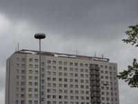 zdjęcie stacji bazowej Kordeckiego 15 (Era GSM900/GSM1800/UMTS) dsc05482.jpg