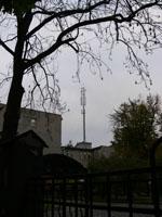 zdjęcie stacji bazowej Korony Polskiej 25 (Plus GSM900/GSM1800/UMTS) p1030732.jpg