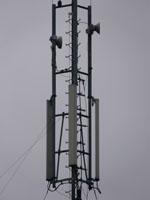 zdjęcie stacji bazowej Korony Polskiej 25 (Plus GSM900/GSM1800/UMTS) p1030735.jpg