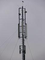 zdjęcie stacji bazowej Korony Polskiej 25 (Plus GSM900/GSM1800/UMTS) p1030736.jpg