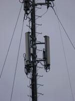 zdjęcie stacji bazowej Korony Polskiej 25 (Plus GSM900/GSM1800/UMTS) p1030740.jpg