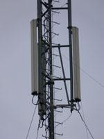 zdjęcie stacji bazowej Korony Polskiej 25 (Plus GSM900/GSM1800/UMTS) p1030741.jpg