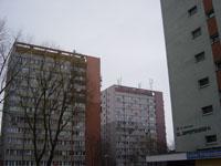 zdjęcie stacji bazowej Krasińskiego 92 (Era GSM900) dsc06031.jpg