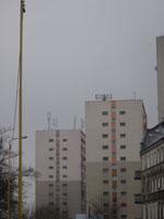 zdjęcie stacji bazowej Krasińskiego 92 (Era GSM900) dsc06032.jpg