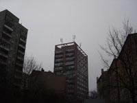 zdjęcie stacji bazowej Krasińskiego 93 (Plus GSM900/GSM1800/UMTS) dsc06022.jpg