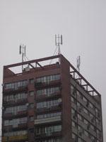 zdjęcie stacji bazowej Krasińskiego 93 (Plus GSM900/GSM1800/UMTS) dsc06023.jpg