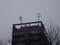 zdjęcie stacji bazowej Krasińskiego 93 (Plus GSM900/GSM1800/UMTS) dsc06025.jpg