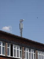 zdjęcie stacji bazowej Księcia Świętopełka 5-6 (Plus GSM900/UMTS) dsc05535.jpg