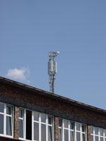 zdjęcie stacji bazowej Księcia Świętopełka 5-6 (Plus GSM900/UMTS) dsc05536.jpg